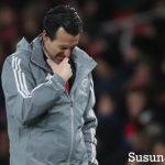 Allegri dan Pochettino Terdepan isi Kursi Pelatih Arsenal