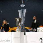 Hasil Undian Babak 32 Besar Liga Eropa, MU dan Arsenal Jumpa Lawan yang Familiar