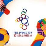 Perolehan Medali SEA Games 2019, Indonesia Berhasil Melewati Target