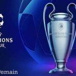 Berikut 16 Tim yang Berhasil Melangkah ke Babak 16 Besar Liga Champions