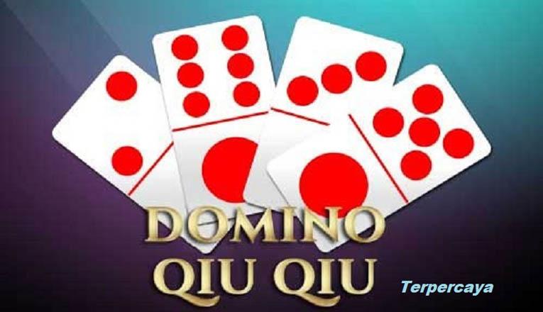 Cara Bermain Domino Qiu Qiu Cara Bermain Domino Qiu Qiu Online