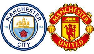 Manchester United MU dan Man City Bersatu hingga Paulo Dybala Positif