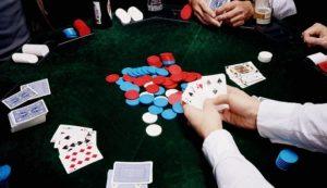 Menang Poker Dengan Cara Mudah