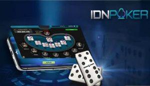 Kekurangan IDN Poker