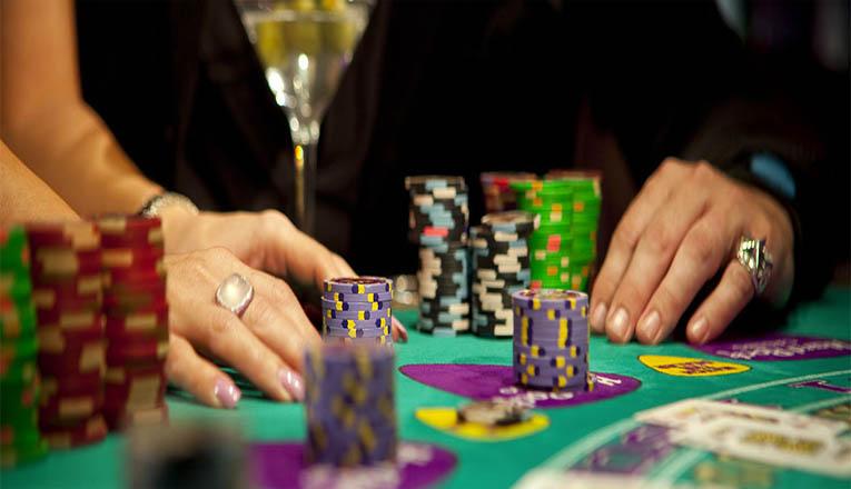 Keuntungan Taruhan Di Situs Judi Casino Online Indonesia
