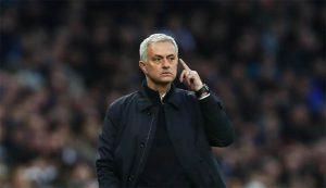 Rekrutan Termahal Jose Mourinho