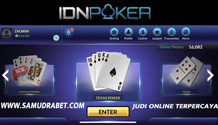 tips bermain slot online lengkap