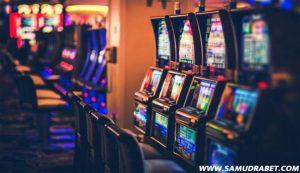 cara-kerja-mesin-slot-online
