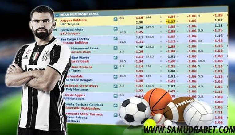 Manfaat Besar Rajin Membaca Artikel Judi Bola Online Terbaik