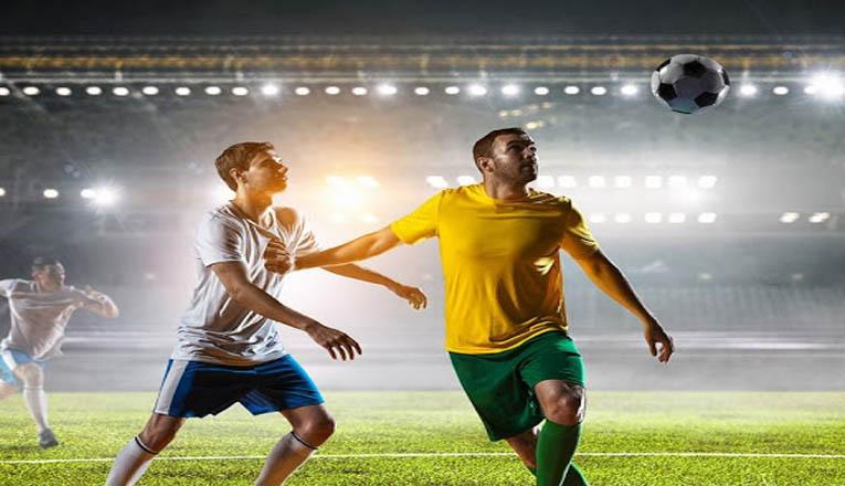 6 Jenis Permainan Terpopuler dalam Situs Judi Bola Online