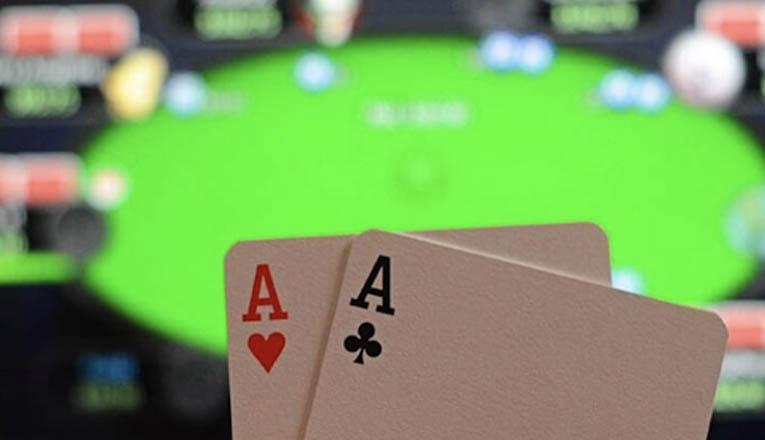 Berikut Cara Termudah Mendapatkan Jackpot Pada Poker Online