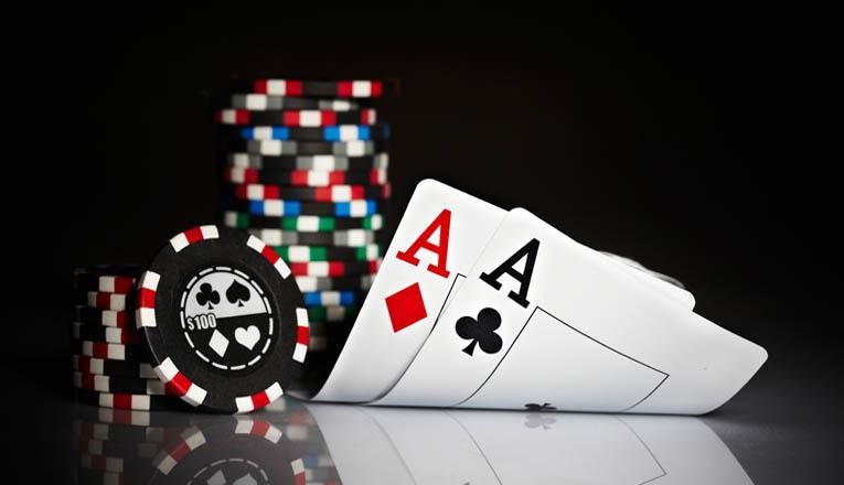 Main Poker Hadiah Jutaan Di IDN Poker Indonesia
