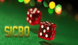 Sicbo Online