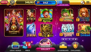Trik Pemula Judi Slot Online
