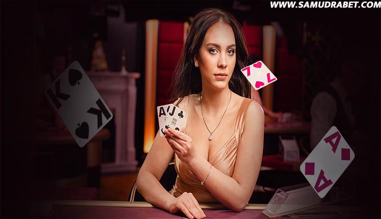 Beberapa Kelebihan Utama dari Permainan Judi Casino Online