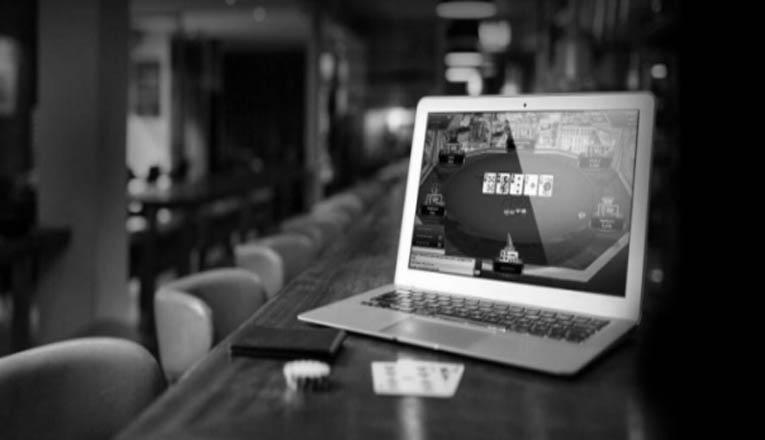 Judi Poker Online Game Terbaik Saat Ini