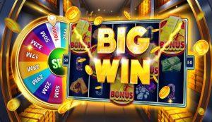 Peluang Menang Peluang Menang Slot OnlineOnline