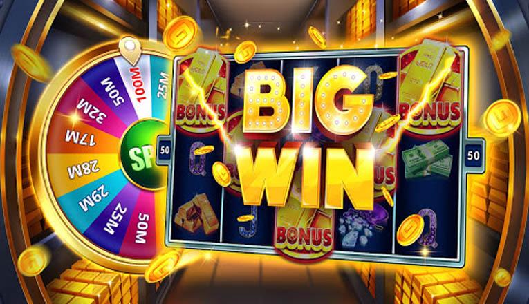 7 Peluang Kemenangan Di Situs Judi Slot Online Terpercaya