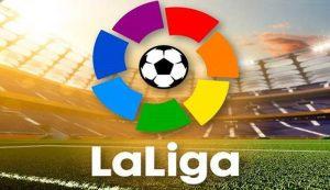 Kelanjutan Liga Spanyol