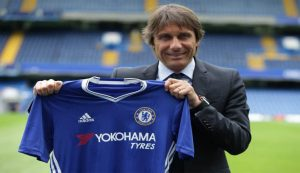 Pemain Top Chelsea