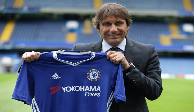 5 Pemain Top Chelsea Yang Dijual Antonio Conte