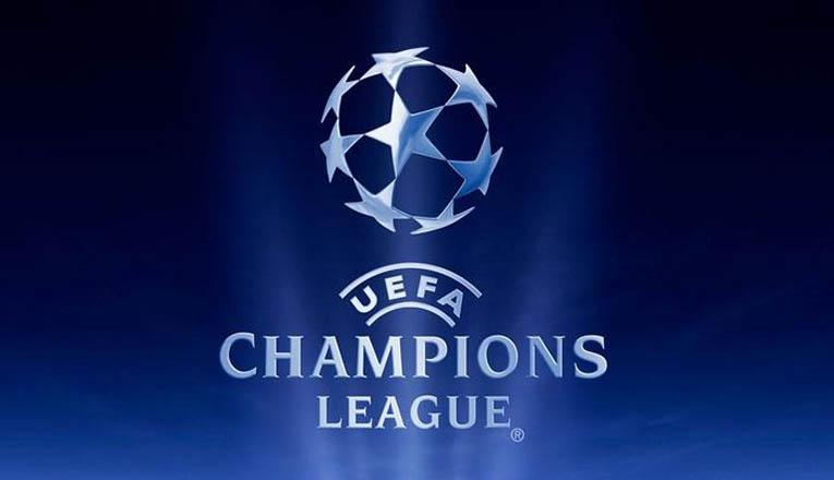 5 Pesepak Bola Terbaik Yang Tidak Pernah Juara Liga Champions