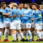Banding City Soal Sanksi Larangan Bermain di Liga Champions, Sidang Dimulai Juni