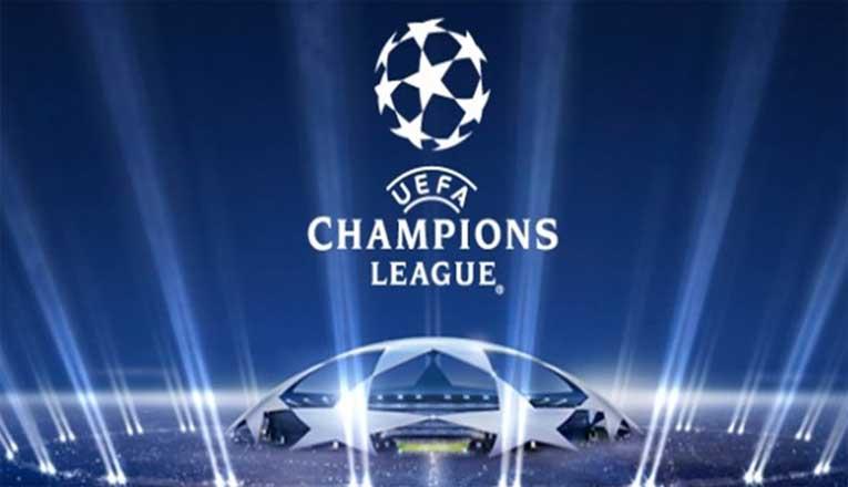 Liga Champions Dilanjutkan