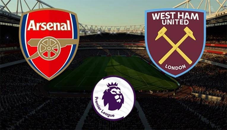 Prediksi Arsenal Vs WestHam United