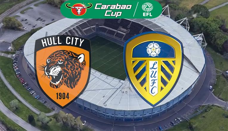 Prediksi Leeds United Vs Hull City