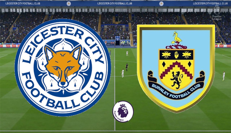 Prediksi Leicester City Vs BurnleyPrediksi Leicester City Vs Burnley
