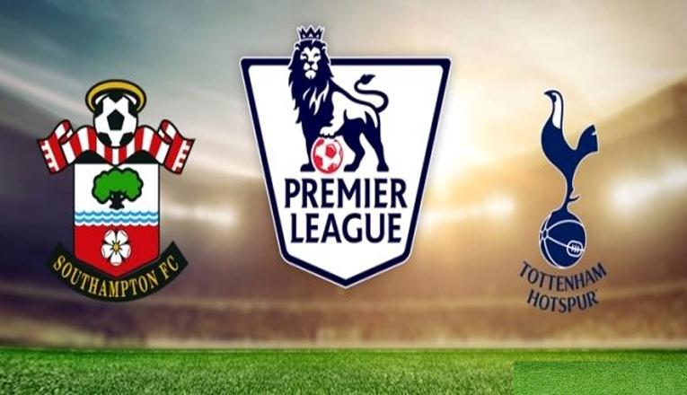 Prediksi Southampton vs Tottenham Hotspurs