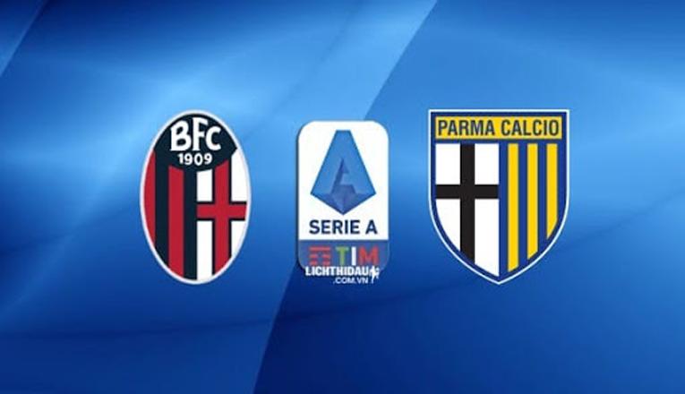 Prediksi Bologna Vs Parma