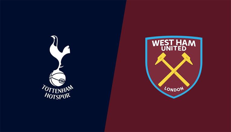 Prediksi Tottenham Hotspur Vs WestHam United