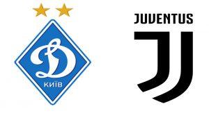 Prediksi Dynamo Kiev Vs Juventus 20 Oktober 2020