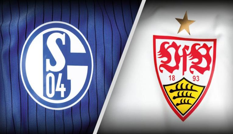 Prediksi Schalke 04 Vs VFB Stuttgart 31 Oktober 2020