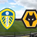Prediksi Leeds United Vs Wolves 20 Oktober 2020