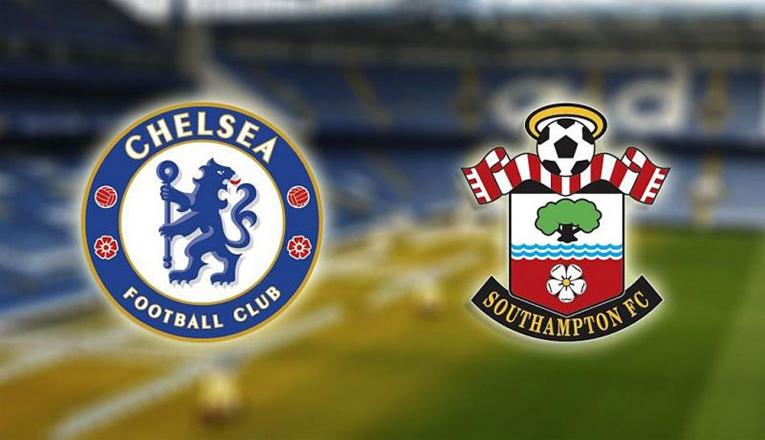 Prediksi Chelsea vs Southampton