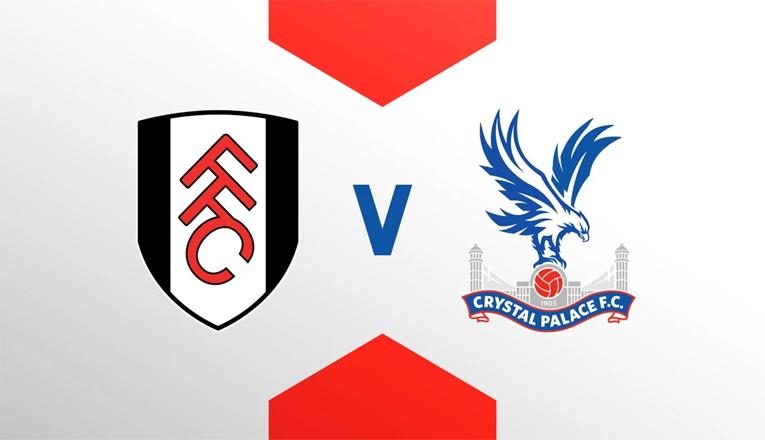 Prediksi Fulham Vs Crystal Palace