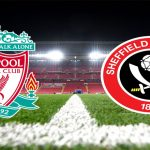 Prediksi Liverpool Vs Sheffield United 25 Oktober 2020