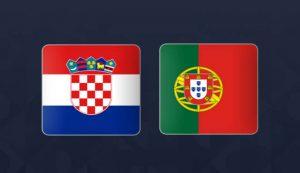 Prediksi Kroasia Vs Portugal 18 November 2020