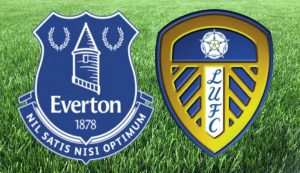 Prediksi Everton Vs Leeds United 29 November 2020