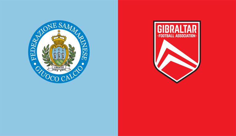 Prediksi San Marino Vs Gibraltar 14 November 2020