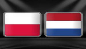 Prediksi Polandia Vs Belanda
