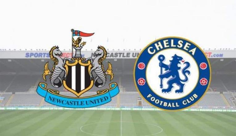 Prediksi Newcastle United Vs Chelsea 21 November 2020