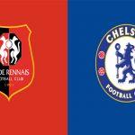 Prediksi Rennes Vs Chelsea 25 November 2020