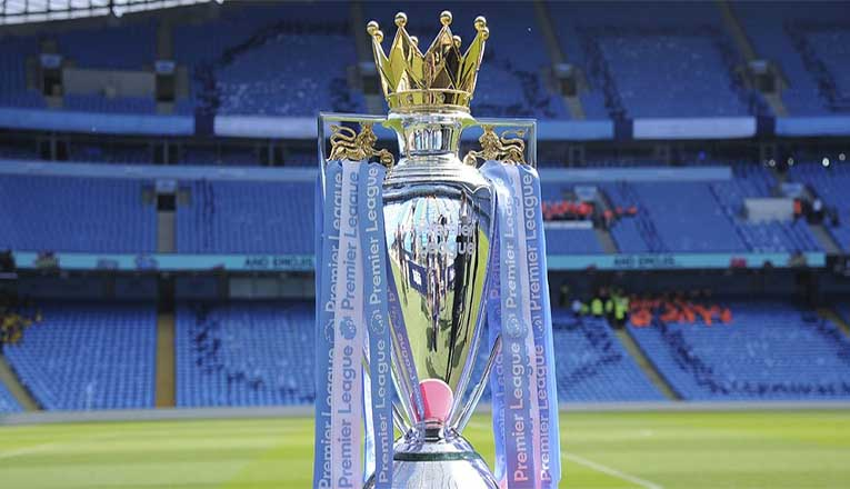 Pertandingan Premier League Akan Terus Dilanjutkan meski COVID-19