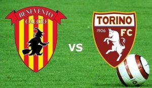 Prediksi Benevento Vs Torino 23 Januari 2021