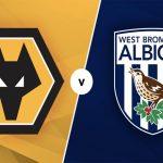 Prediksi Wolverhampton Vs West Brom 16 Januari 2021