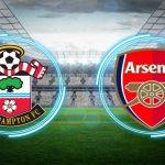 Prediksi Southampton Vs Arsenal 23 Januari 2021